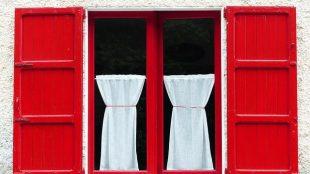 Gardinbus er den bedste måde at finde lækre gardiner til hjemmet.