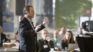 Få større udbytte med konferencecenter billund
