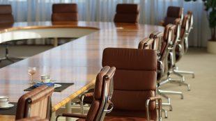 konferencecenter billund er mere end lokaler