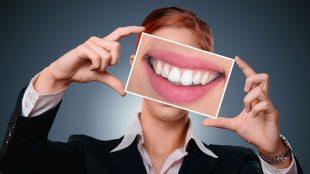 at skære tænder er dårligt for dig