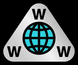 Hej alle sammen! I dag skal vi tale om et webbureau, som kan hjælpe dig med at bygge en ny hjemmeside til din virksomhed, eller måske en webshop. Denne virksomhed kan også hjælpe dig med at SEO-optimere på din hjemmeside, eller sætte dine sociale medier op for dig. Læs med! Webbureau bygger din hjemmeside for dig Når din virksomhed skal have bygget ny hjemmeside, så bør I klart tage fat i et webbureau, som kan hjælpe jer med at få bygget den professionelt og med den SEO-optimering, som I har brug for. Hos den virksomhed, som det skal handle om i dag bliver der ikke givet nogen løfter, som de ikke kan holde, der er ingen hovsa-gebyrer og der er intet MBA-sprog, som du ikke kan forstå, som almindelig bruger. Dette webbureau leverer enkel og effektiv markedsføring til dig som har en stor eller lille virksomhed i Danmark. De går højt op i, at levere et ordentligt stykke arbejdetil alle deres kunder. De vil være stolte af ethvert projekt, de leverer til en kunde, og de vil samtidig gerne opnå, at alle kunder er tilfredse med det endelige produkt. Og så holder dette webbureau, hvad de lover dig. Når du kontakter dette burau, så får du en personlig kontakt i firmaet. Dette vil være din kontaktperson igennem hele dit projekt, og derfor er der ikke en masse forskellige personer, som ikke fører en god kommunikation eller lignende. Derudover får du adgang til solide løsninger fra 25 webeksperter. Del af et større bureau Som sagt får du en personlig kontakt i firmaet, som vil være din kontaktperson igennem hele dit projekt hos dette webbureau. Og du får derudover adgang til solide løsninger fra 25 webeksperter, fordi dette webbureau er del af et større bureau, som har en masse dygtige mennesker siddende. De har mange års erfaring, og kan derfor hjælpe dig med hvad end du måtte have af ønsker til din hjemmeside eller webshop. Men hvad gør denne virksomhed anderledes for dig, når det kommer til at opbygge en unik hjemmeside? Det som de gør er, at I brainstormer omkring, hvad du g