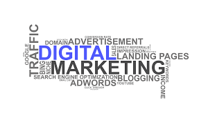 webbureau og digital marketing