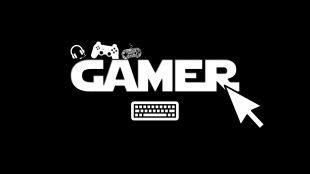 I dag her på bloggen skal vi tale om gamer bærbar. Så hvis du godt kan lide at spille computer, så skal du læse med i dag.